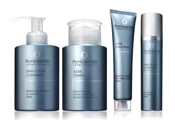 Best Adult Acne Treatment Reviews