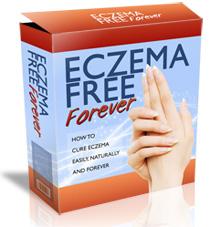 Best Way to Heal Eczema