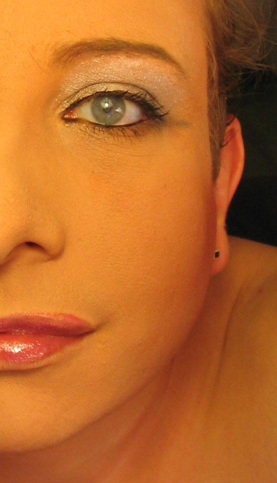 Best Makeup for Wrinkled Face