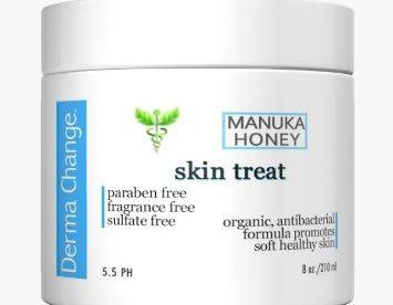 Best Natural Psoriasis Cream