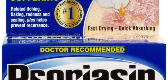 Psoriasis Medications