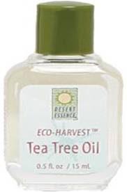 Dyshidrotic Eczema Tea Tree Oil