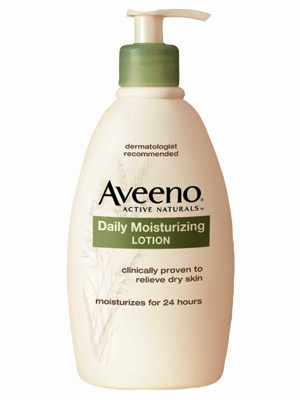 Aveeno Absolutely Ageless Eye Cream For Unisex Bananas! Looks like we've sold out of this product. Aveeno Absolutely Ageless Eye Cream For Unisex Marketplace Deal Aveeno Absolutely Ageless Eye Cream For Unisex. Free Shipping Estimated delivery Nov 27 - Dec 1. Arrives by Christmas!.