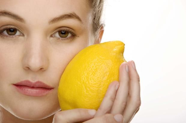 http://www.dpsw.org/wp-content/uploads/2015/03/Home-Remedies-to-Get-Rid-of-Acne.jpg