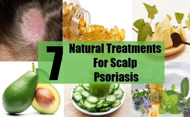 New Psoriasis Treatment Injection | Dorothee Padraig South ...