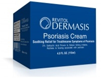 Most Effective Treatment for Psoriasis