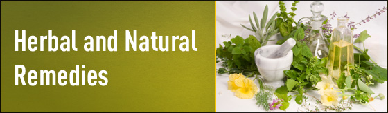 Natural Treatment for Psoriasis