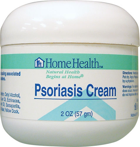 A new drug to treat adults with moderate-to-severe plaque psoriasis was approved Wednesday by the U 3