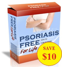 What is the best Treatment Ayurvedic For Psoriasis