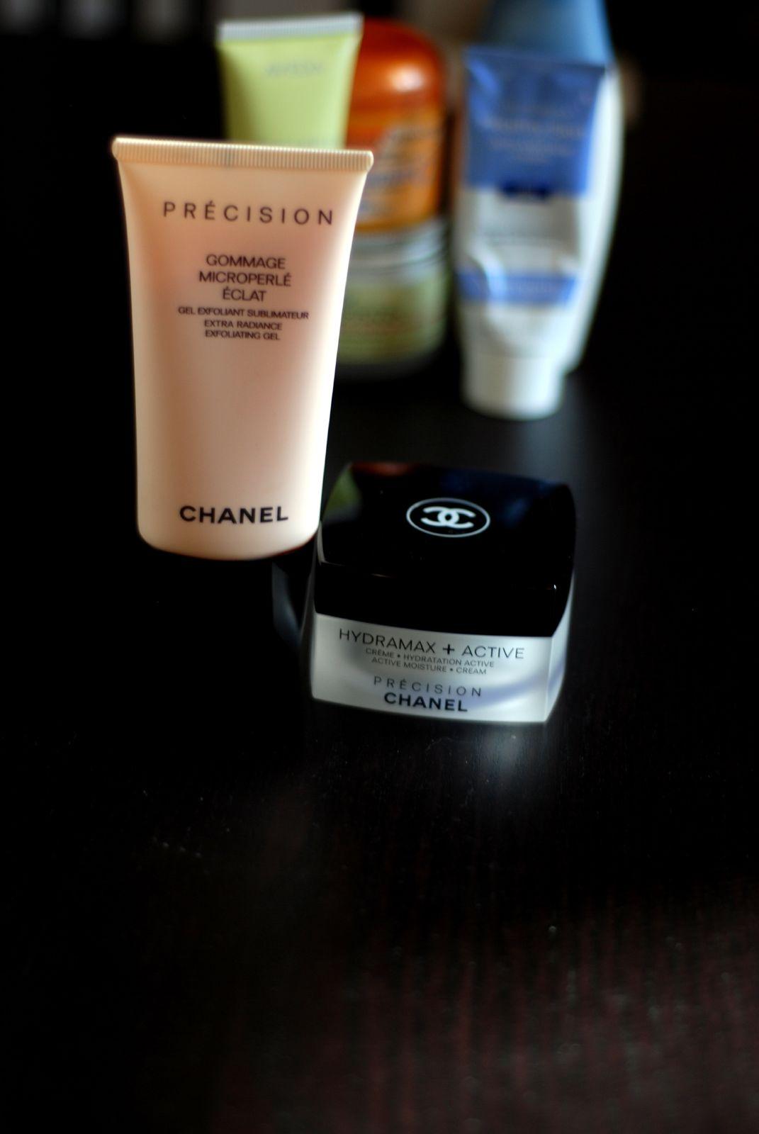 Best Face Cream for Deep Wrinkles