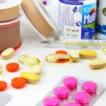 Essential Oils for Perioral Dermatitis