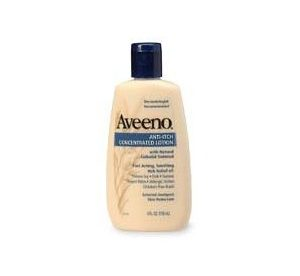 Good Lotion for Keratosis Pilaris