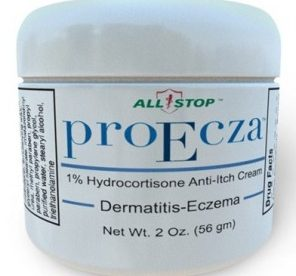 Best Cure for Eczema