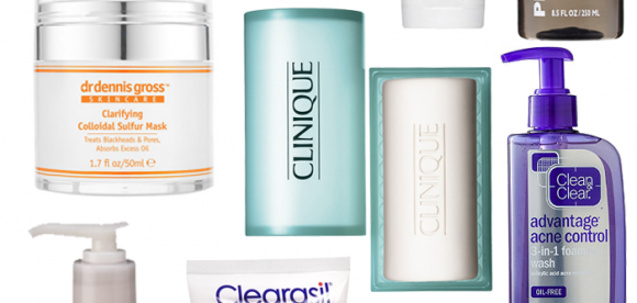 Best Acne Treatments