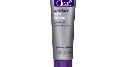 Best Body Acne Products