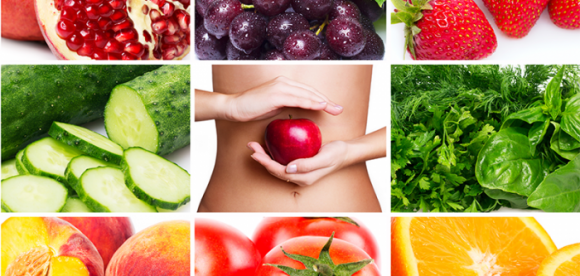 Best Foods for Psoriasis